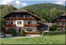 Hunderfreundlich Hotel Scherer in Olang in Dolomiten