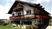 Übernachten im hundefreundlichen Hotel in Bad Griesbach